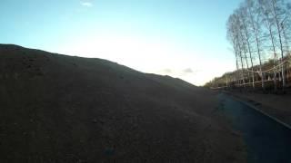 Доставка песка в Московской области - http://nachastroika.ru/(, 2016-02-02T20:19:58.000Z)