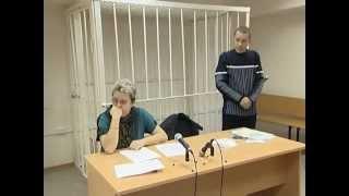 Новоуренгойский городской суд осудил наркомана