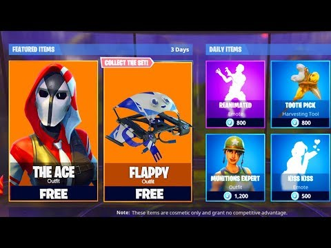 *NEW* HOW TO GET FREE SKINS IN FORTNITE! FORTNITE FREE SKINS PS PLUS BUNDLE + STARTER PACK SEASON 5!