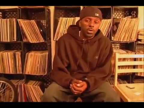 Hell Up In East Harlem Full Documentary HD