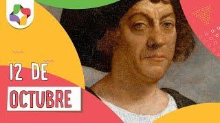 Colón, Descubrimiento, y Conquista de América - Educatina
