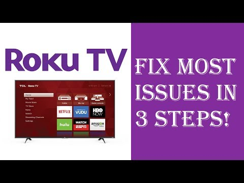 how-to-fix-almost-all-roku-tv-issues/problems-in-just-3-steps---roku-not-working-restart-update