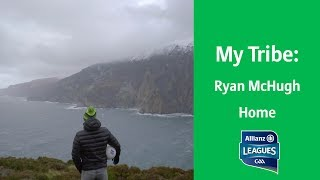 My Tribe Ryan McHugh | Community