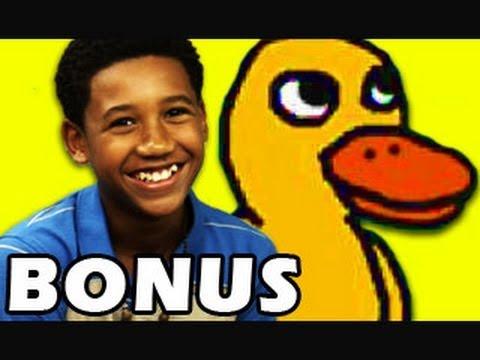 bonus ducks roblox