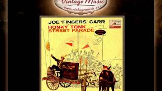 Joe Fingers Carr -- March Slav (Tchaikovsky) (VintageMusic.es)