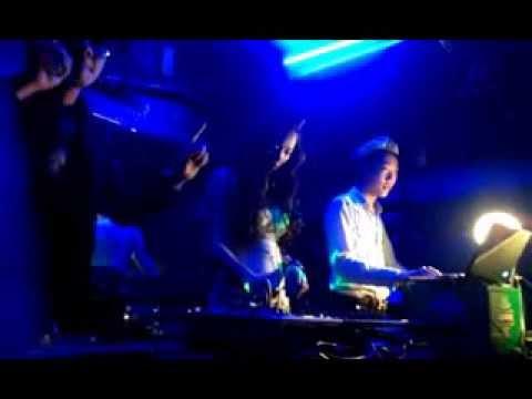 Nonstop – Part VIP 7 – Độc Quyền Tuổi Gì – Đẳng Cấp VinaHouse – Deejay Jone