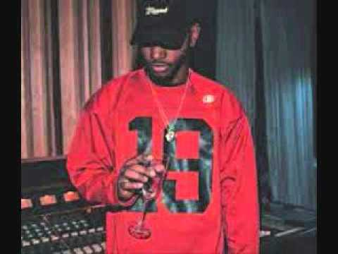 Bryson Tiller X Tory Lanez X Chris Brown Type Beat (Prod. By EternityBeatz)