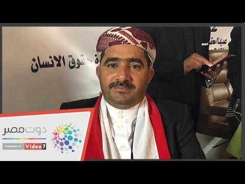 أحد ضحايا تعذيب الحوثيين: يغتصبون الأطفال بسجون صنعاء  - نشر قبل 8 ساعة