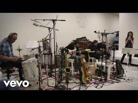 PJ Harvey - The Hope Six Demolition Project (Album Trailer)