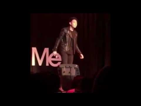 FULL VIDEO- Darren Espanto Be With Me Concert in Sydney, Australia (06-03-2017)