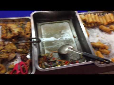 Vegan Laos How To Eat Vegan Easy!