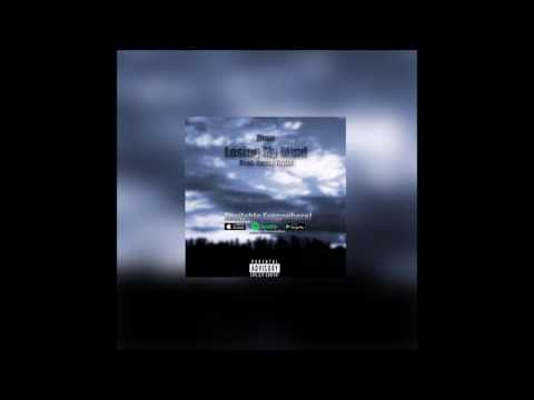 Zimm- Losing My Mind (Prod. Young Taylor)