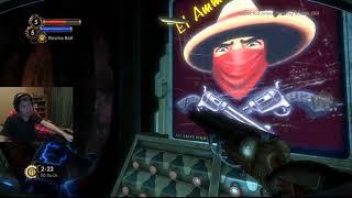 Bioshock 2: Part 3