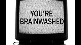 #2 Истината за телевизията и филмите - промиване на мозъци ● БГ Субтитри ●