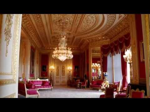 Visit Windsor Castle Official Video  YouTube