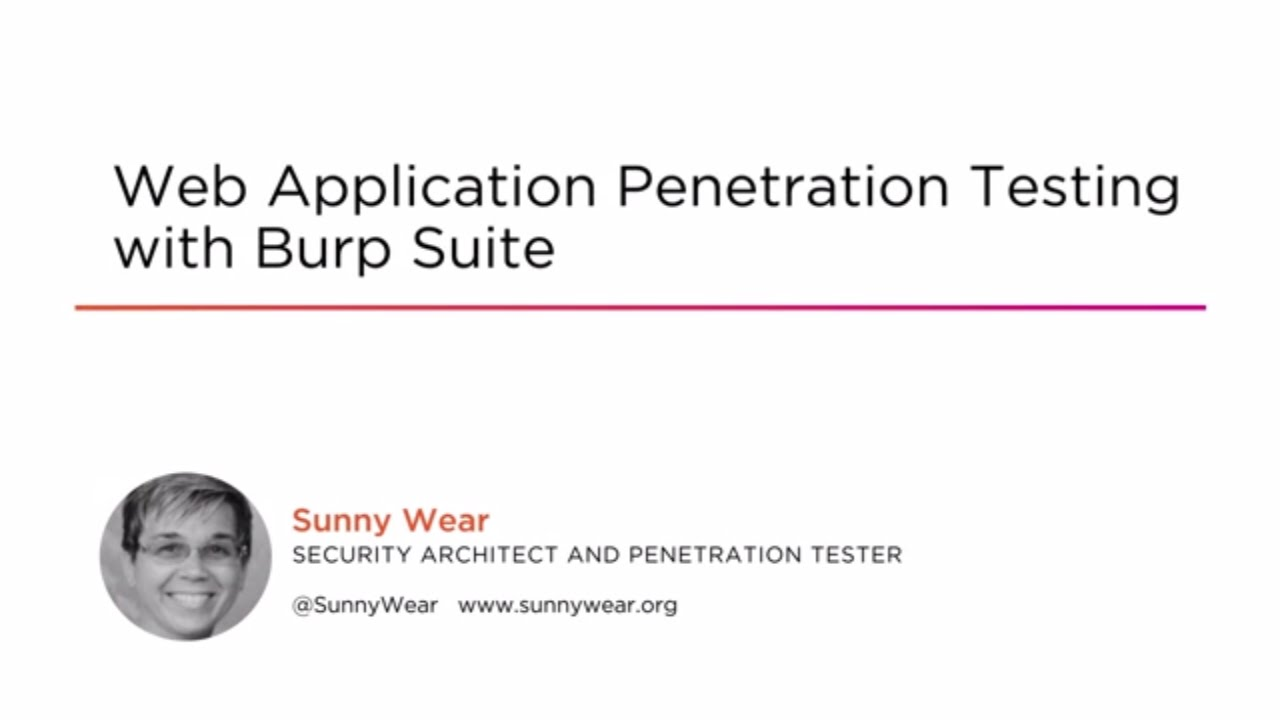 Penetration testing web application, pakistani girls naked in college