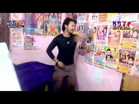 Dewara Kari Dhat Ye Raja Khesari Lal Yadav Song 2019