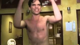 Mika Boom Clap
