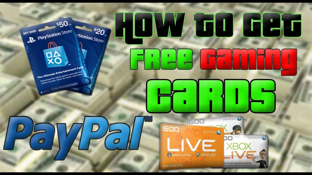 Itunes Online Aufladen Paypal