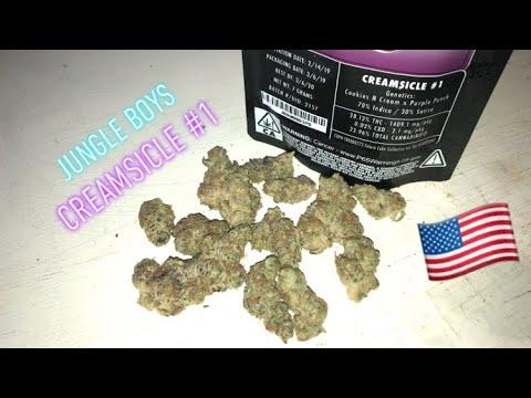 Baixar Cali Cannabis - Download Cali Cannabis   DL Músicas