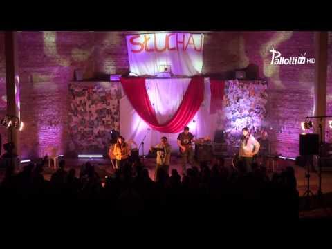 Pallotyni: Koncert zespołu ELOHIM (22.10.2011)