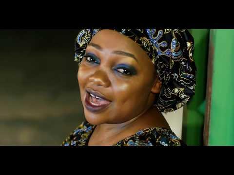 Sister  Fey - Kaja Mwenyewe  (Official  Video)