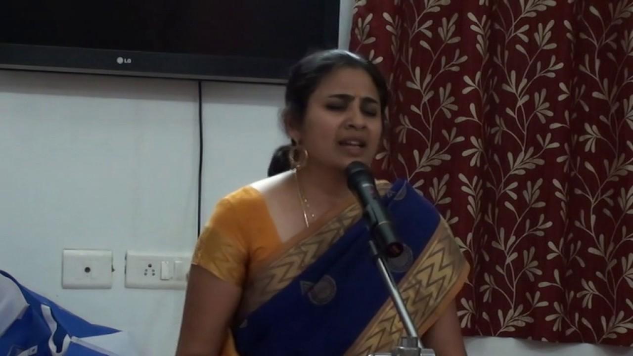 Download Venkatachalanilayam -Dr Sandhya Gopalakrishnan at Saket Pranaam M2U02085