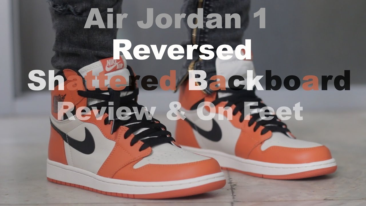5b9da43c113 Air Jordan 1 Retro