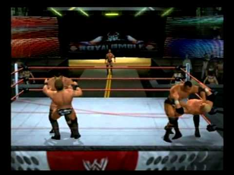 2010 smackdown vs tpb raw game download pc wwe