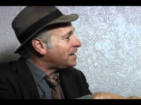 Greg Palast in Conversation with John Nichols