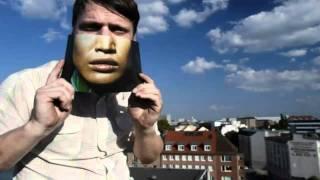 best of Koze: The Battles - Atlas Dj Koze Remix