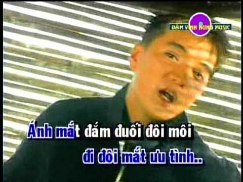 Say tinh  - dam vinh hung