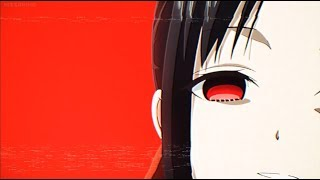Shinomiya Kaguya Scary Moments #1 MP3