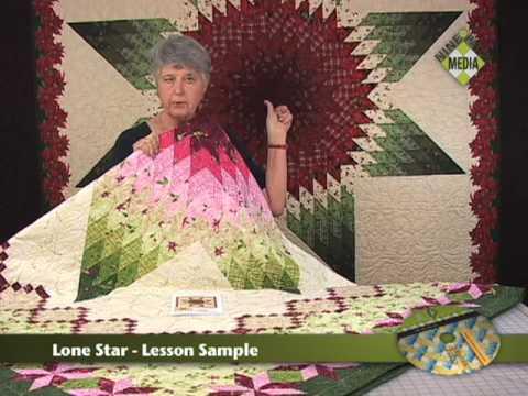 Jackie Robinson Presents Lone Star