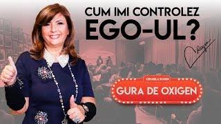 Ce este EGO-ul