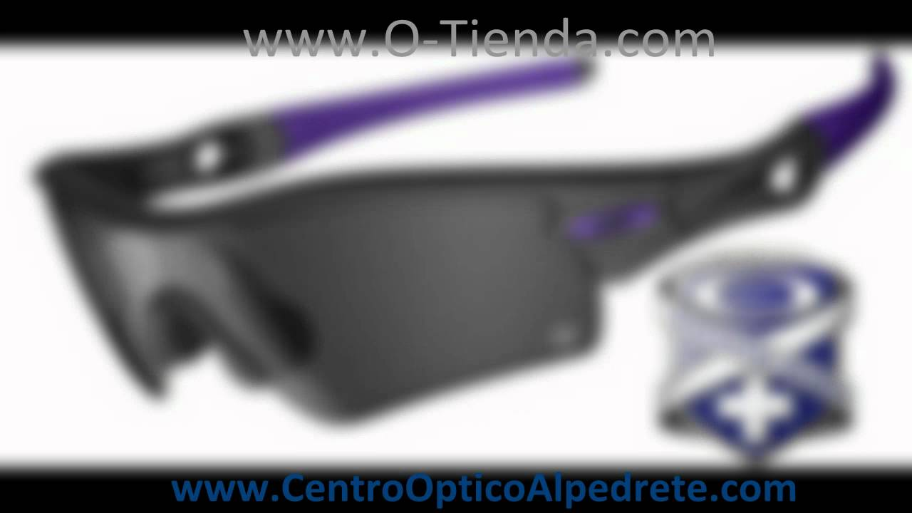 f79f120197 Oakley Radar Path Infinite Hero Carbon   Black Iridium (24-275) - YouTube