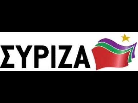 Syriza Led Coalition Takes Power in Greece Webster Tarpley (World Crisis Radio 01/31/2017)