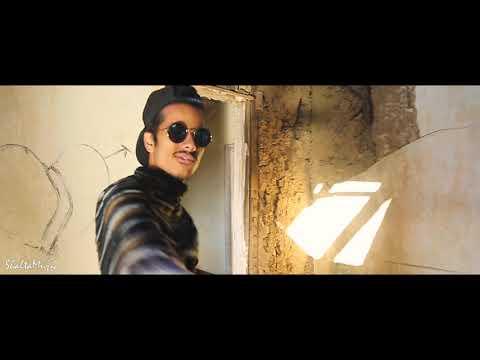 sanjay-shalta---aashiq-(official)-ft.-ajay-mahi-&-sammohan
