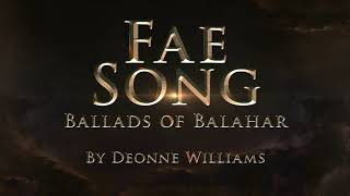 Fae Song