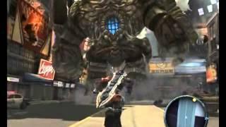 Хит парад 15 лучших игр 2010 от Василия Забубенского