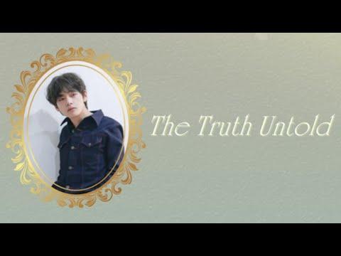 Untold The 意味 truth