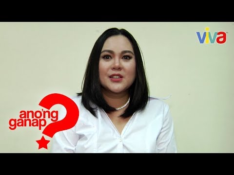 EXCLUSIVE: Claudine Barretto, babalik showbiz na?