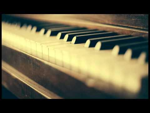 An die Musik, Schubert (EWI)