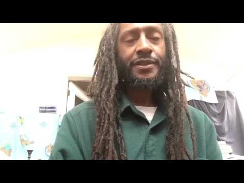 Metaphysical Meditations with JAH Boogie - The Heart Chakra & Emerald Crystal