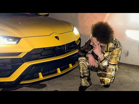 Road Runna Rio - Step In Freestyle (prod Narcowave Purp) SHOT BY @AZAEPRODUCTION