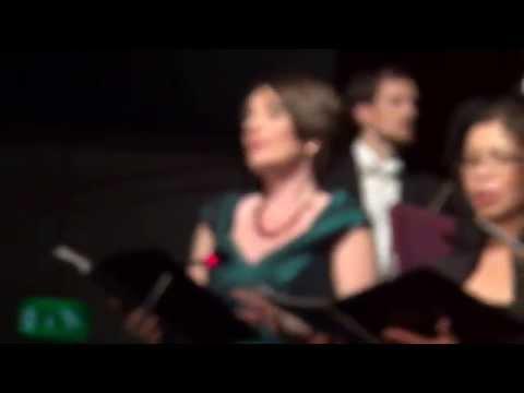 Lied 130 Abendveranstaltung Neu Isenburg