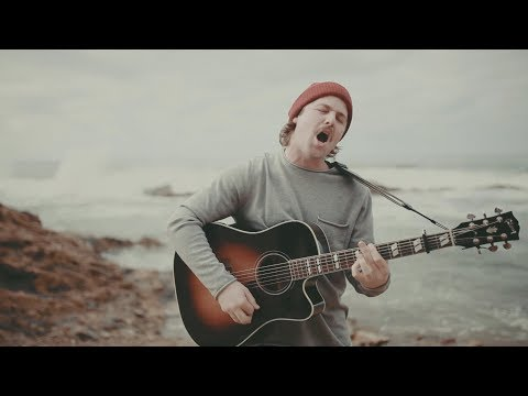 Cory Wells - End Of A Good Thing (OFFICIAL MUSIC VIDEO)