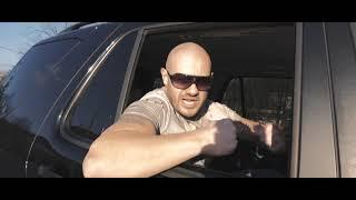 Klimbona x Boychev x Kamen (KBK) -НАШИТЕ УЛИЦИ  [ OFFICIAL VIDEO ]