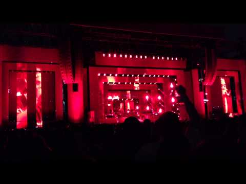 Justin Timberlake - Jay-Z - 99 Problems - FuckWithMeYouKnowIGotIt - PSA - Aug 13, 2013 - Philly