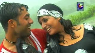RUTT BARSALA_DARMEJ SONDHU-REKHA RANI_FULL VIDEO